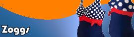 zoggs_maternity_swimwear